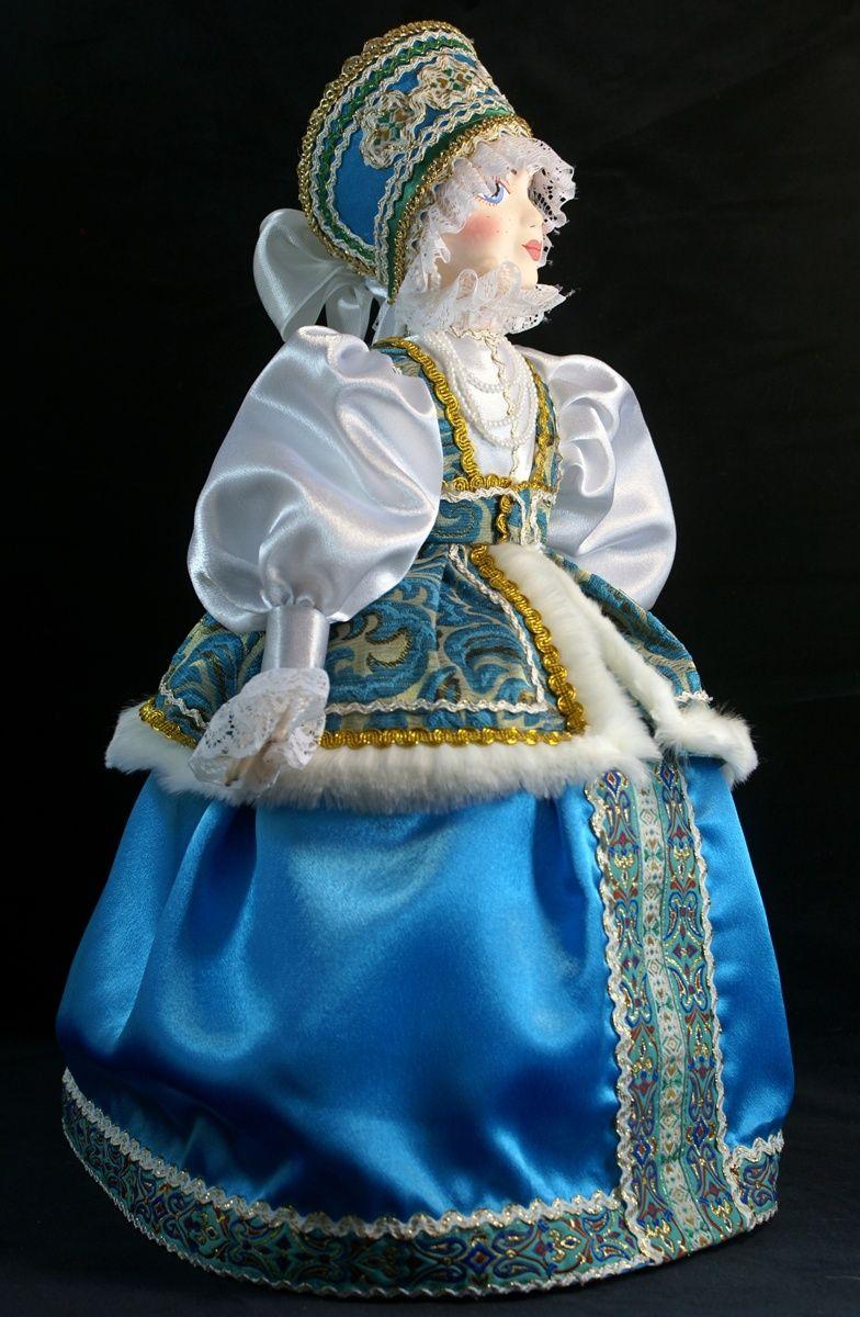1562-022