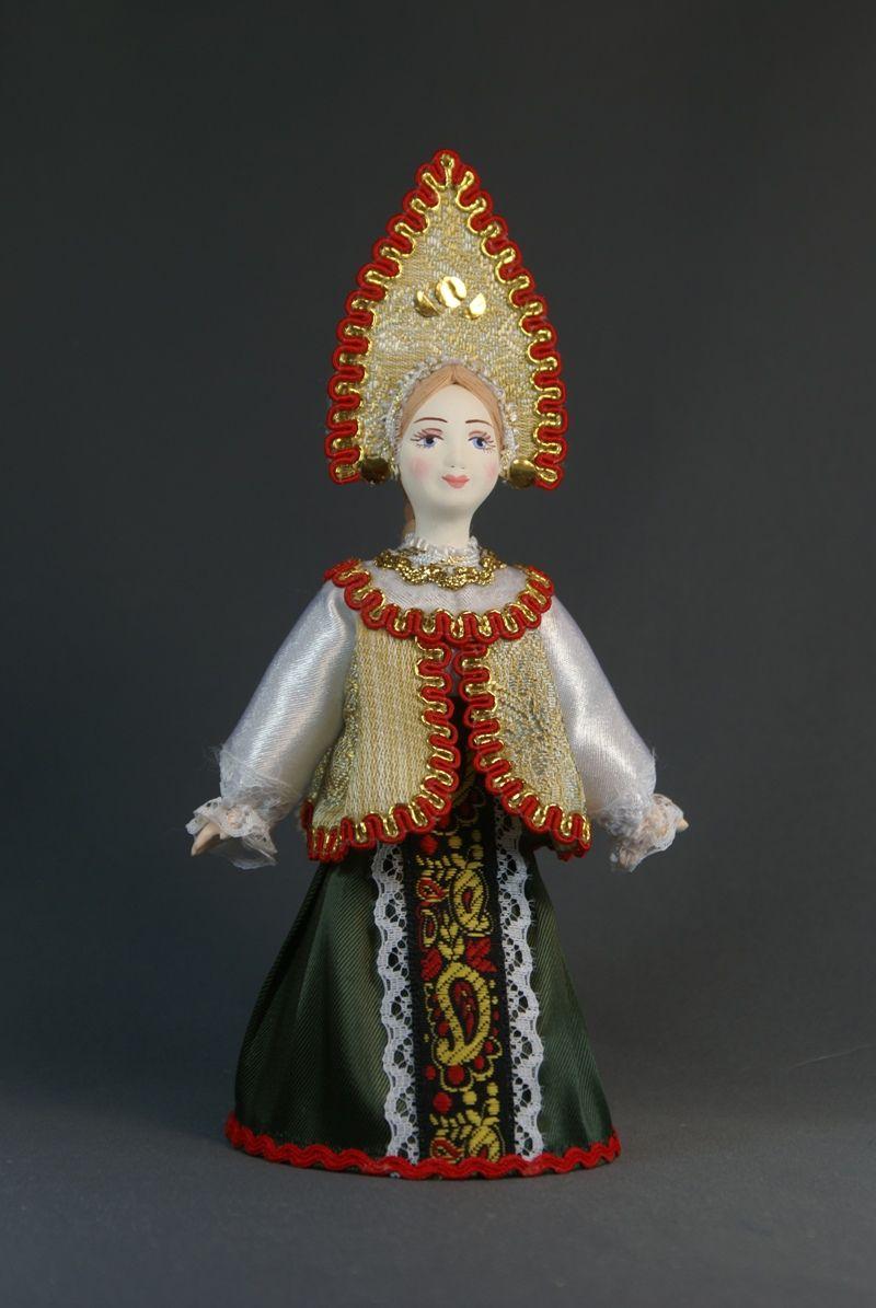 1567-11