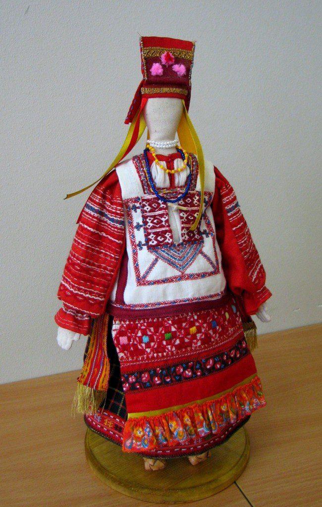 russkij_kostum_3kurs_16-06-2012_039