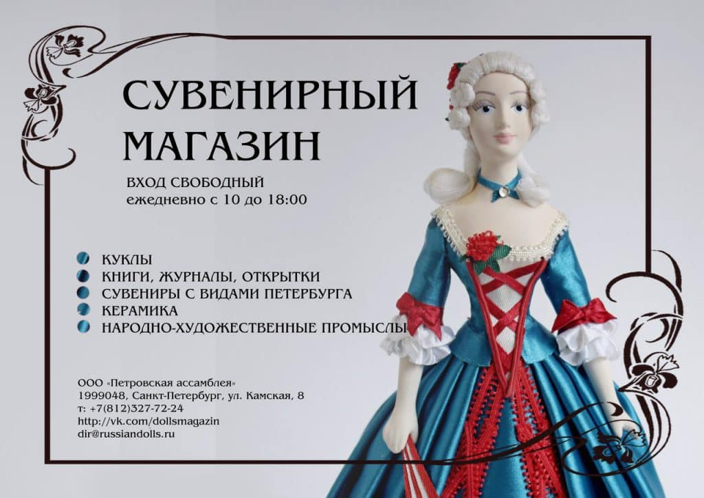 yv1nsYbZA_M