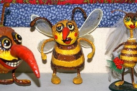 пчелка 3-min