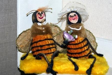 пчелка2JPG-min