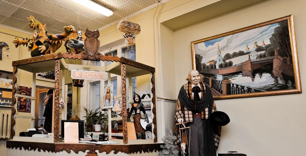 http://museumdolls.ru/